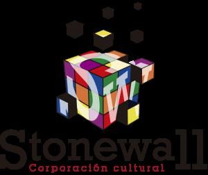 LOGO STONEWALL (1)
