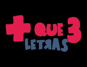 LOGO-masque3letras-01