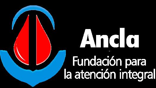 Fundación Ancla