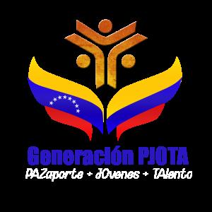 logo gpj